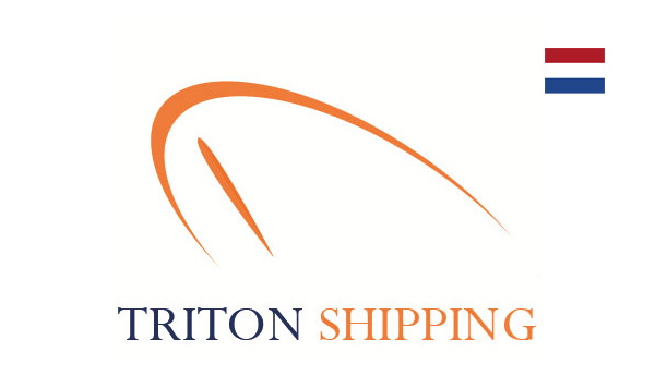 Triton-Shipping-logo