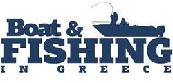 Boat&Fishing
