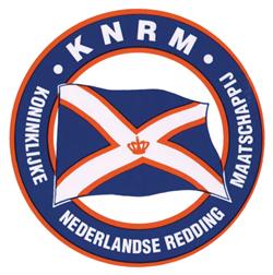 knrm-logo